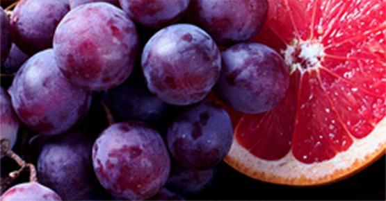 Angebote Tutti Frutti