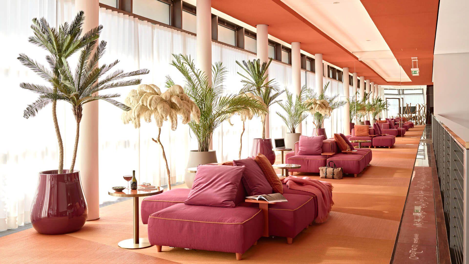 5 Sterne Hotel Hamburg Zentrum Side Design Hotel Hamburg