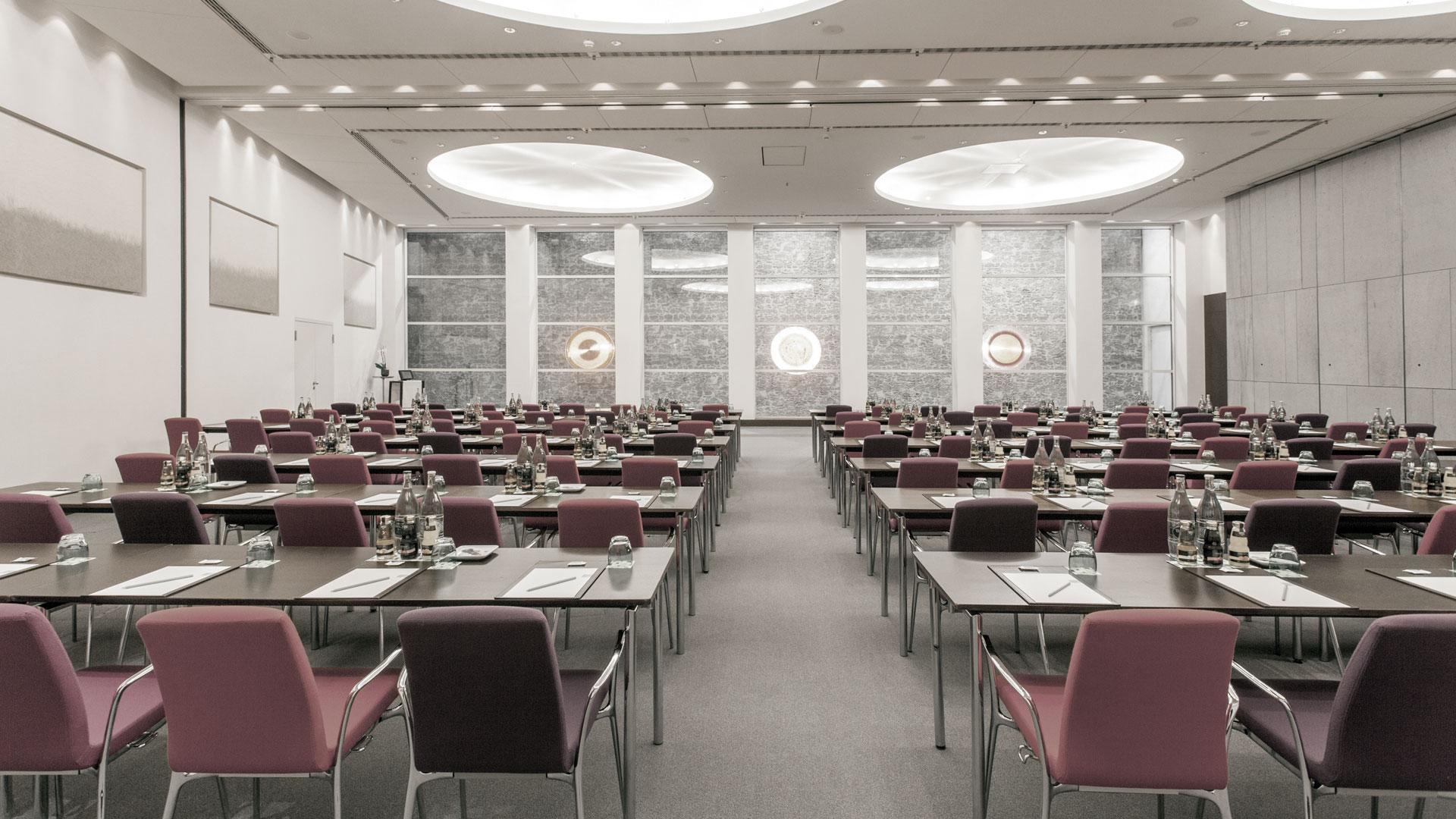 feiern tagen im side hotel die location in hamburg. Black Bedroom Furniture Sets. Home Design Ideas